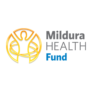 Mildura logo