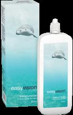 easyvision allpurpose