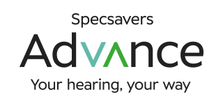 Specsavers Advance